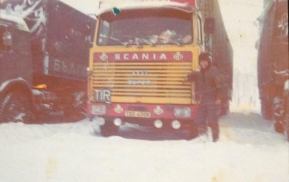 Scania-110-Super-east-Turkije