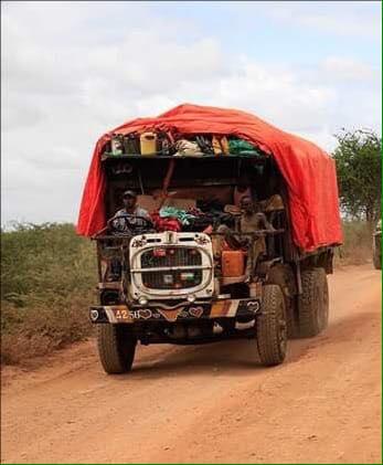 Fiat--Uganda