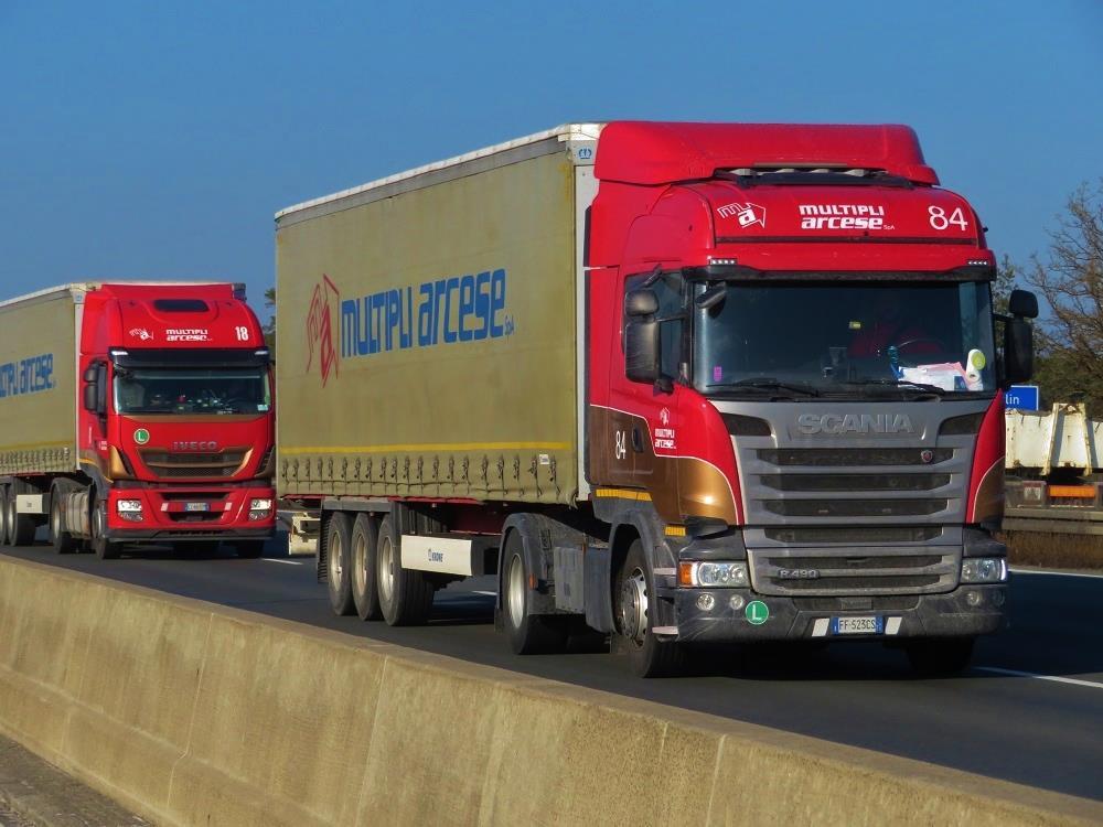 Scania-Streamline-R450--Iveco