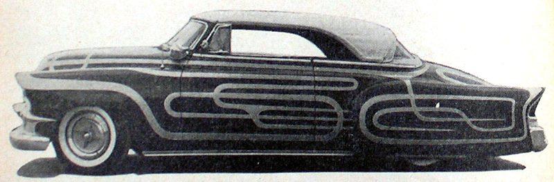 Black-Cars-10