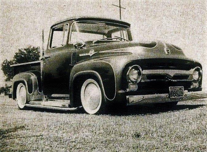 Black-Cars-2