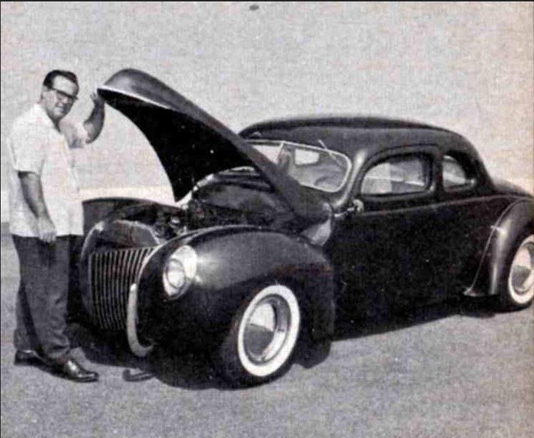 Black-Cars-8