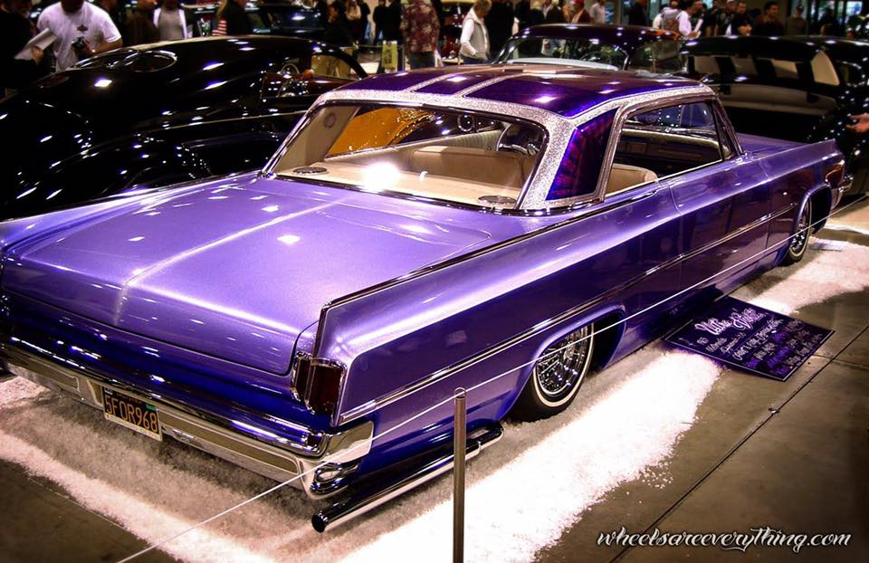 Purple-_-car