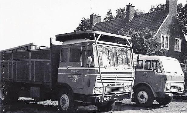 Mark-Schuit-archief-31