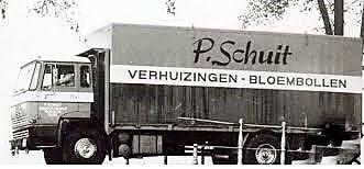 Mark-Schuit-archief-32
