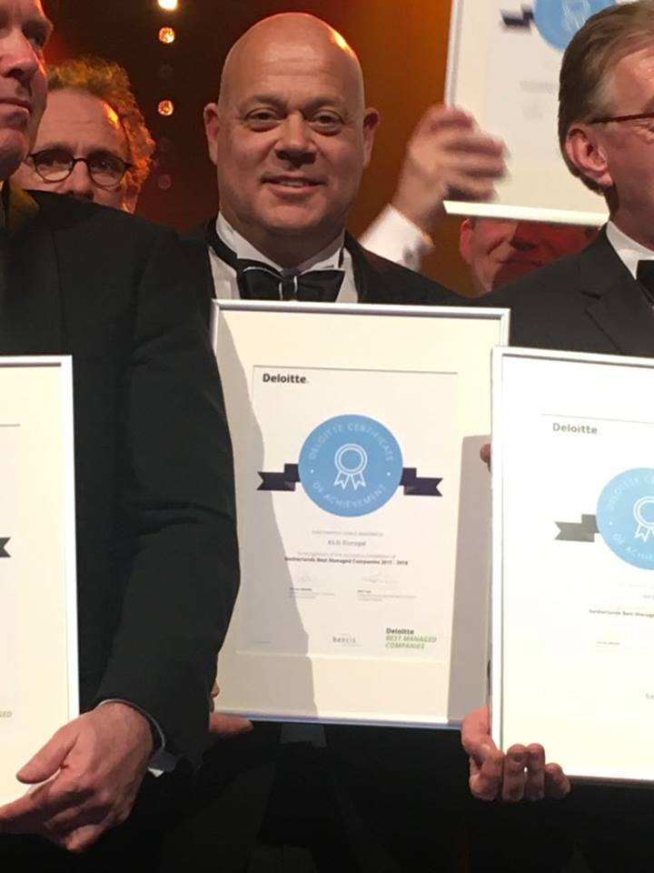 9-3-2018-Gisteravond-ontvingen-wij-officieel-de-Best-Managed-Company-Award-2017-2018-2