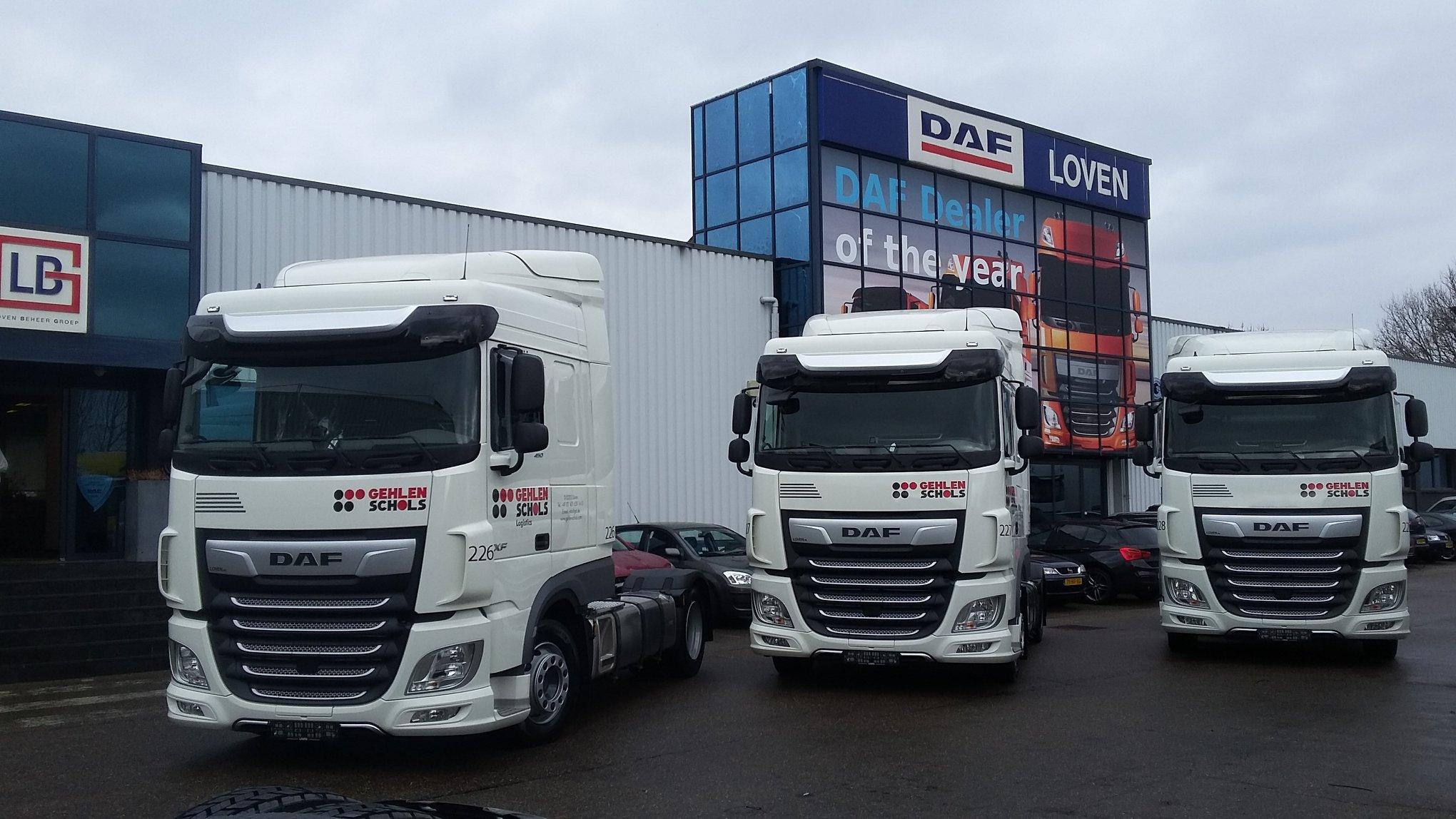 DAF-8_3-2018-XF450-FT-SC-Pure-Excellence