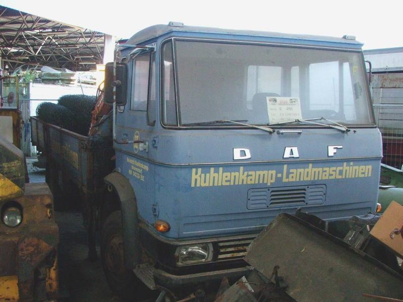 Daf-Lichte-serie--Ron-van-Bree-archief-20