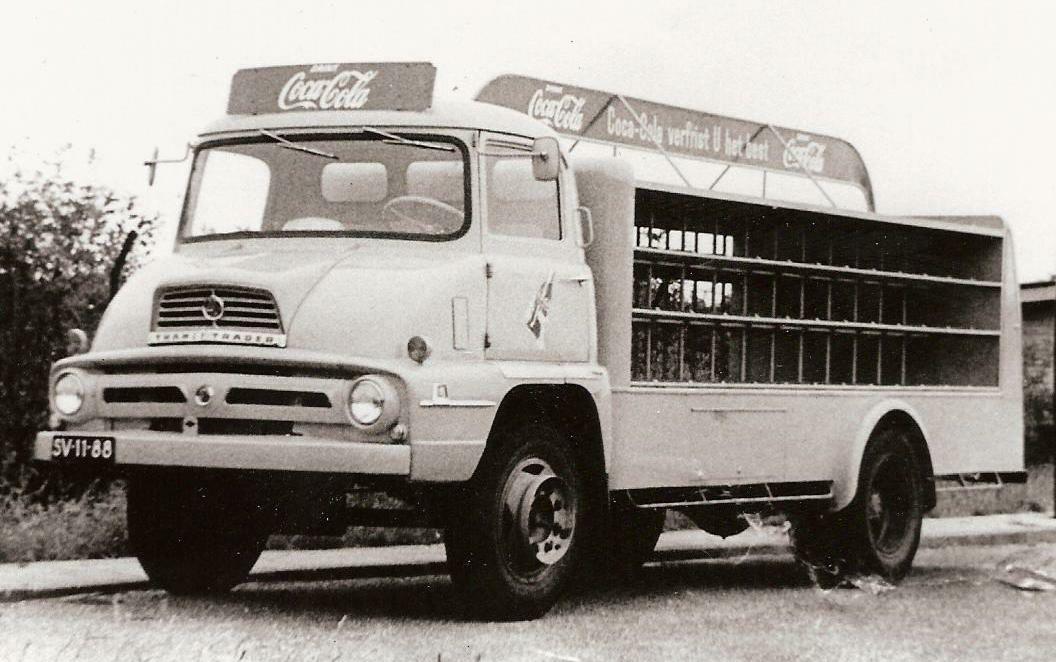 Ford-Thames-Trader-2