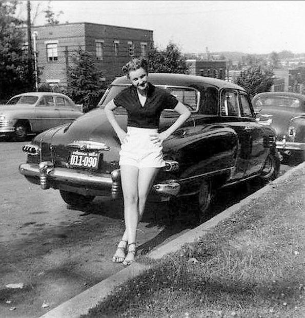 june-1954