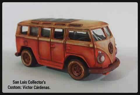 Victor-Cardenas-Mexico-Handmade_Handpainted-1