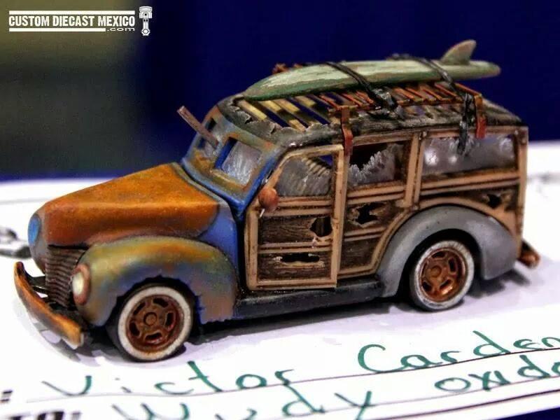 Victor-Cardenas-Mexico-Handmade_Handpainted-3