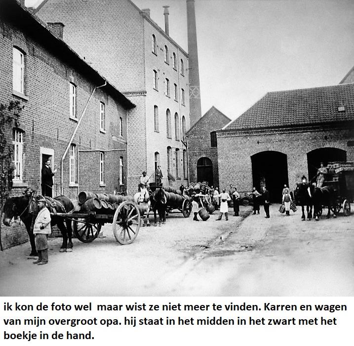 -de-koer--1930-met-tekst-erbij