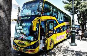 Bus-Tailland-1
