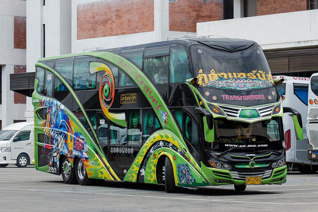 Bus-Tailland-2