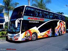 Bus-Tailland-4