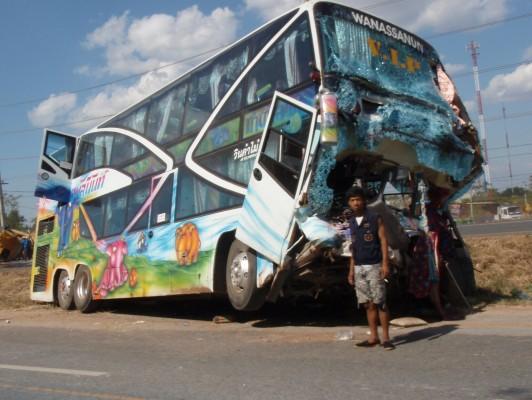 Bus-Tailland-5