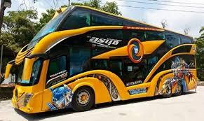 Bus-Tailland-6