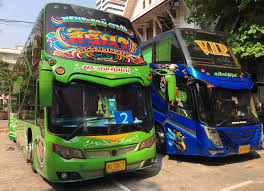 Bus-Tailland-7