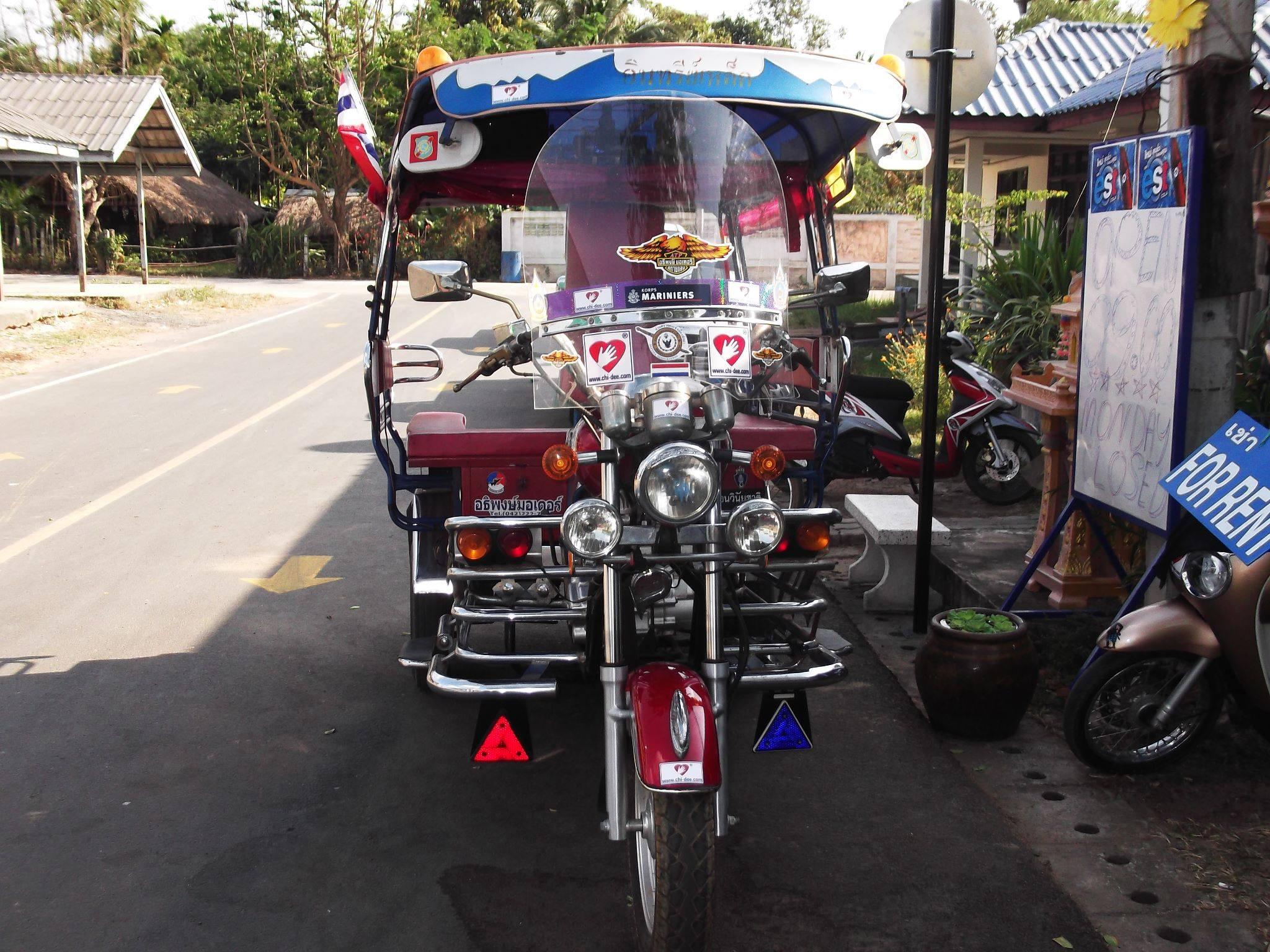 Hary-Abelshousen-motor-2