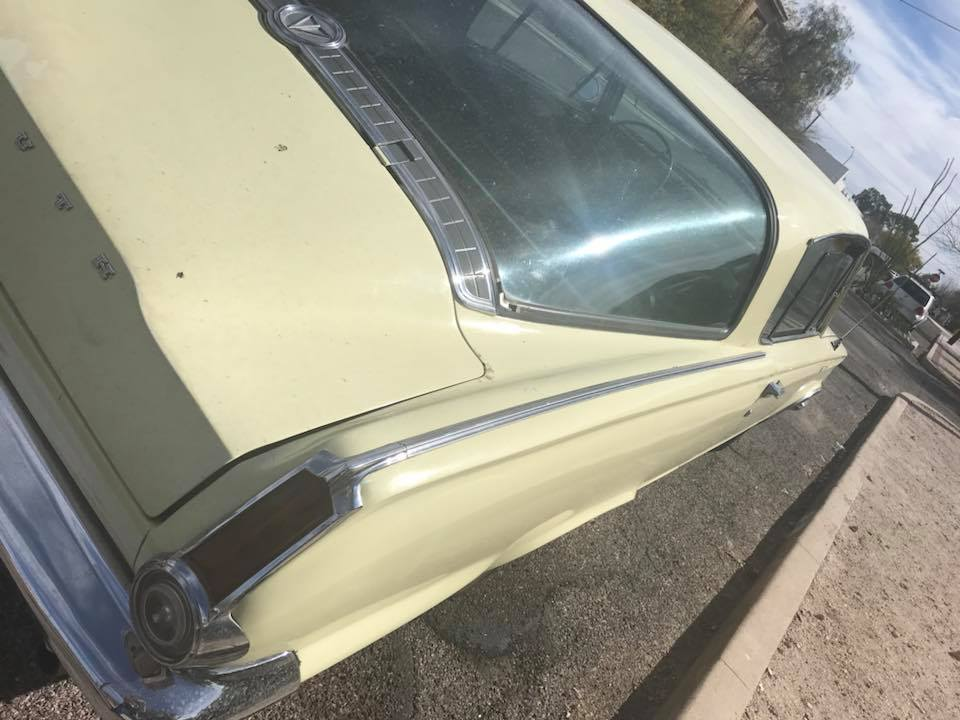 PatMiles-Hall-Plymouth-Barracudas-2