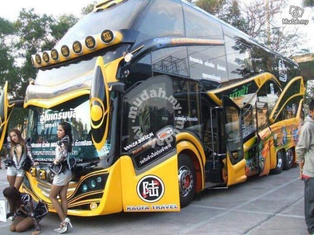 bus-fole-color