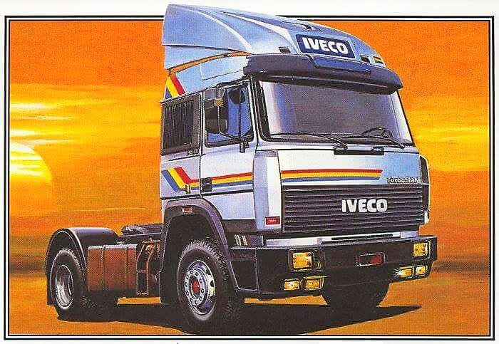 Iveco-Turbo-star