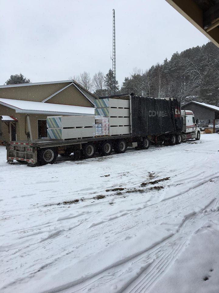 Roberto-Muto-Haliburton-3-X-Vastgestaan-in-de-sneeuw-1