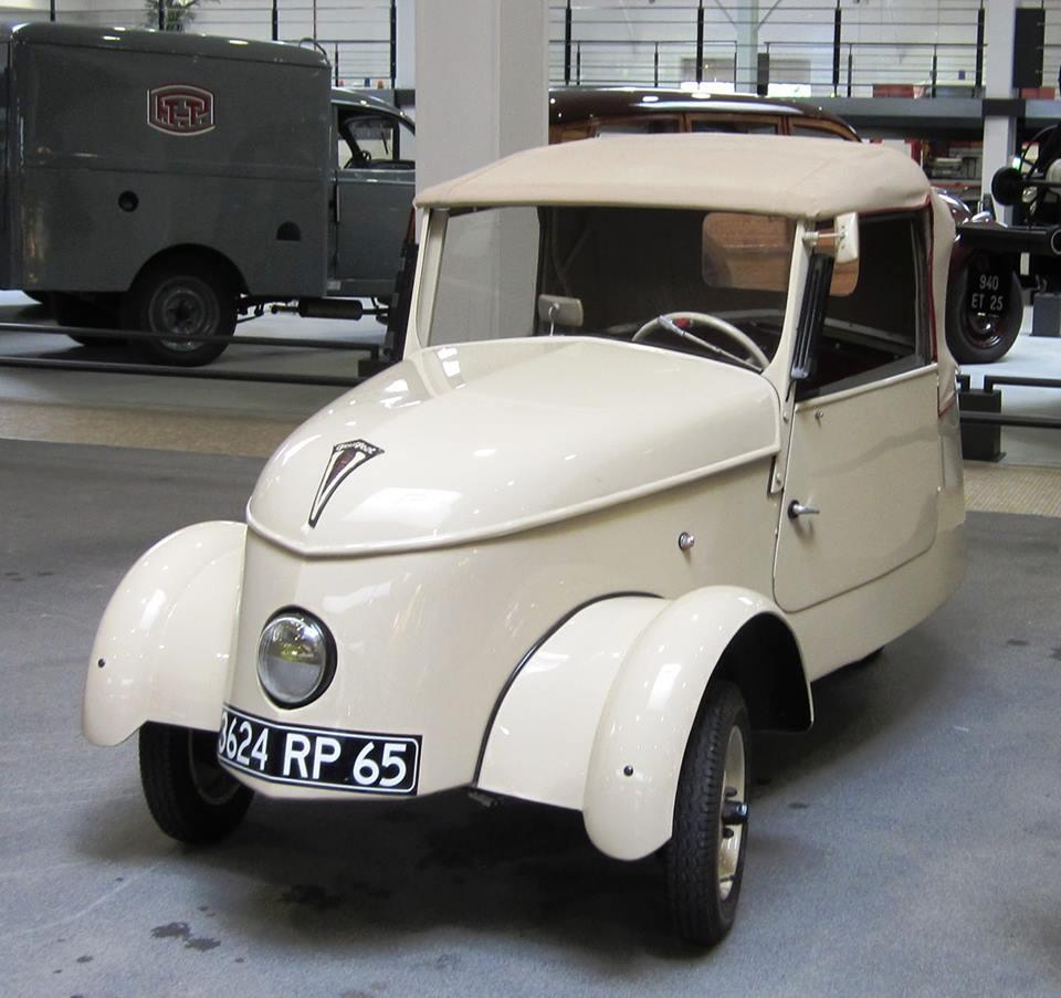 Peugeot-VLV-Electrique