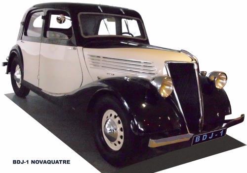 Renault-Novaquatre--BDJ--BDR--a-80-ans-1938-a-1940-2