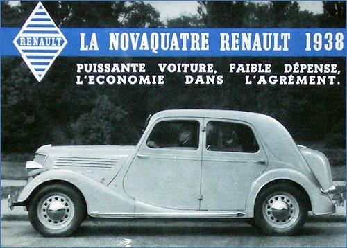 Renault-Novaquatre--BDJ--BDR--a-80-ans-1938-a-1940-3