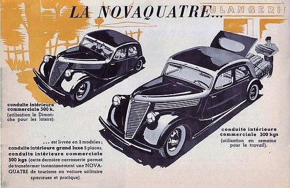 Renault-Novaquatre--BDJ--BDR--a-80-ans-1938-a-1940-4
