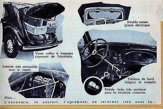 Renault-Novaquatre--BDJ--BDR--a-80-ans-1938-a-1940-5