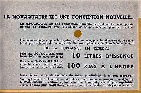 Renault-Novaquatre--BDJ--BDR--a-80-ans-1938-a-1940-6