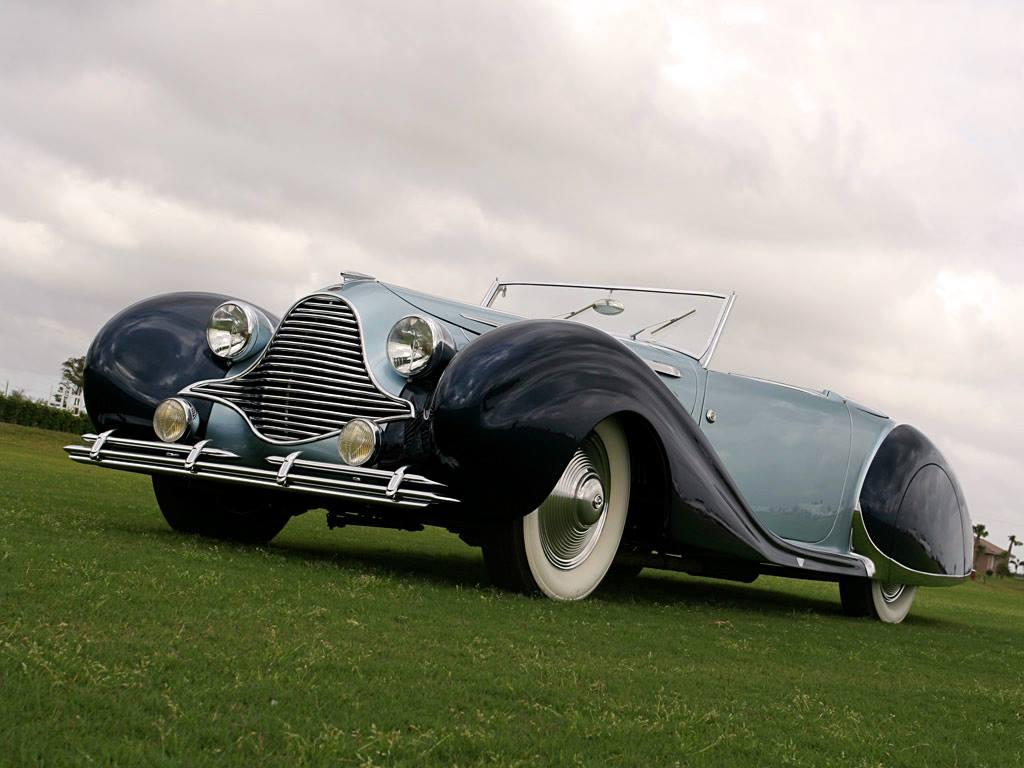 Talbot-Lago-T26-Record-Cabriolet-par-Figoni--Falaschi-1946-1