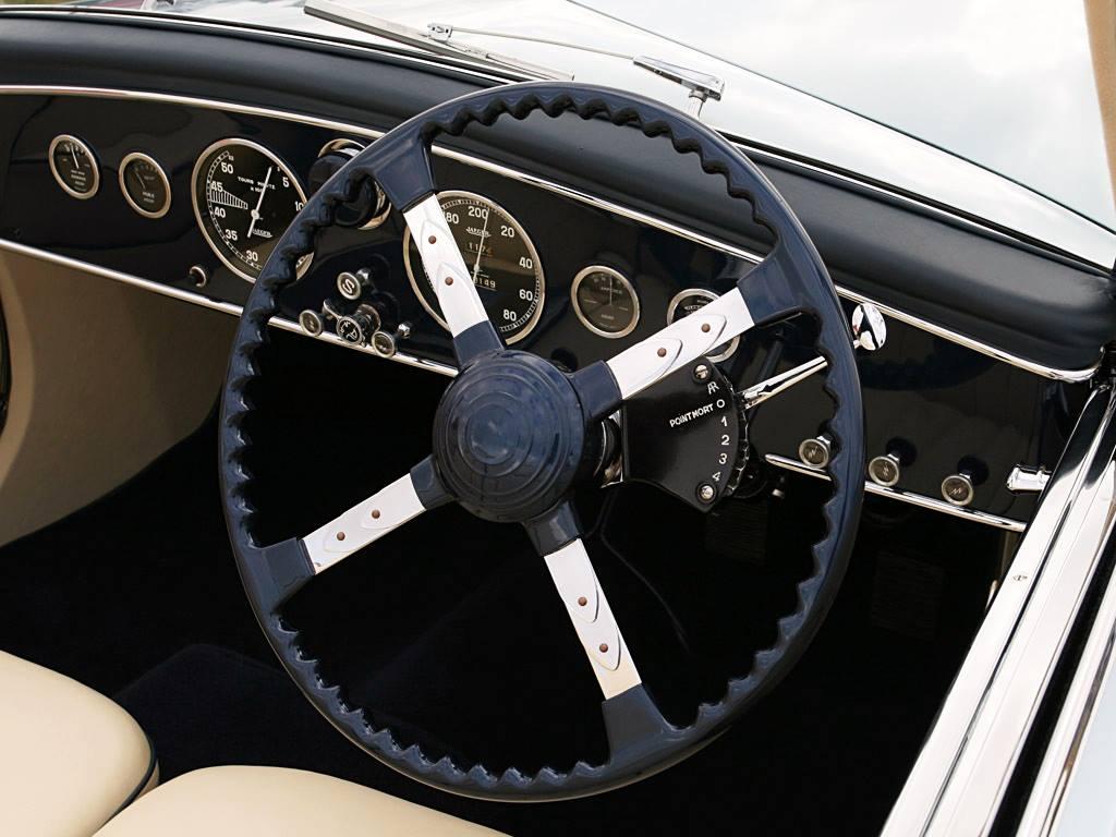 Talbot-Lago-T26-Record-Cabriolet-par-Figoni--Falaschi-1946-2