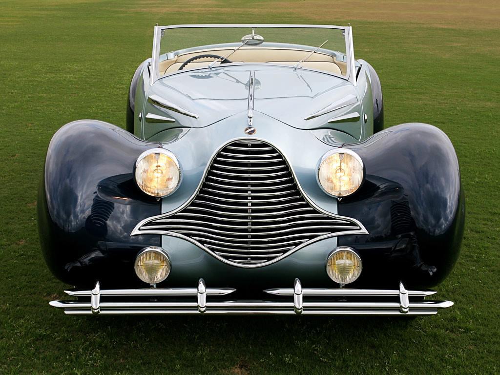 Talbot-Lago-T26-Record-Cabriolet-par-Figoni--Falaschi-1946-3