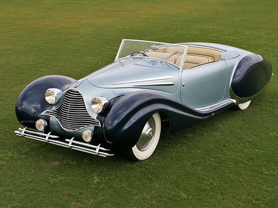 Talbot-Lago-T26-Record-Cabriolet-par-Figoni--Falaschi-1946-4