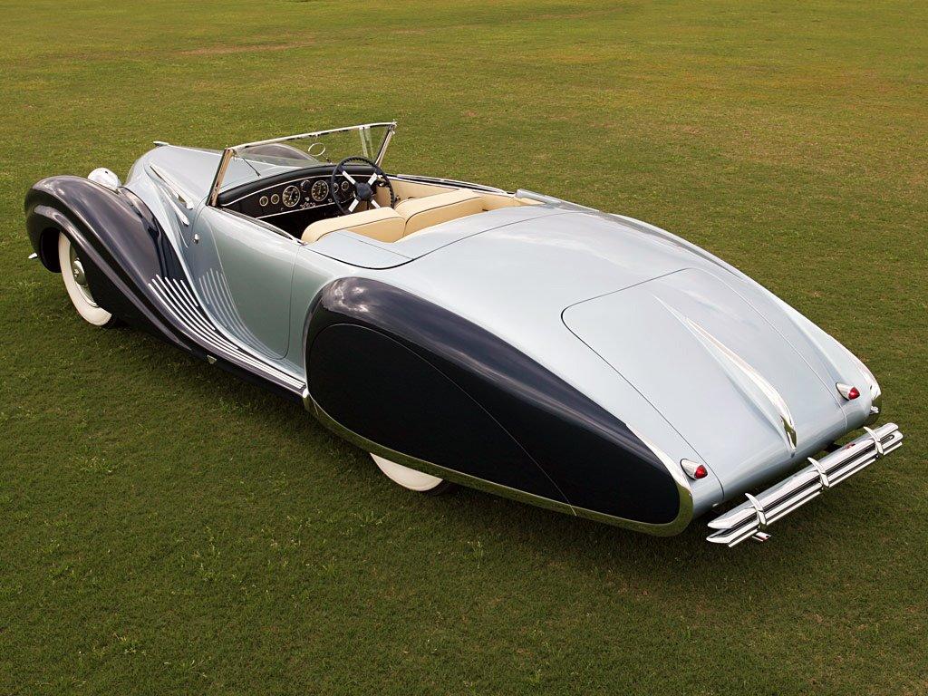 Talbot-Lago-T26-Record-Cabriolet-par-Figoni--Falaschi-1946-5