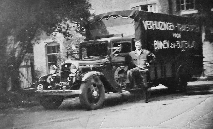Dhr---Mvr-Schellingen-in-jaren-30--1