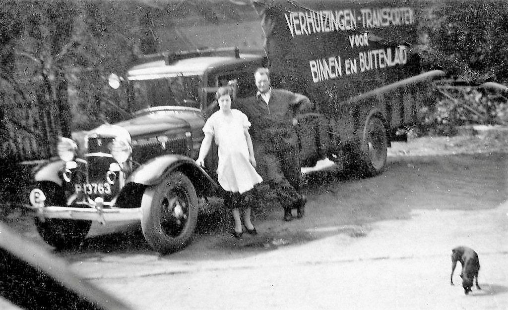 Dhr---Mvr-Schellingen-in-jaren-30--2