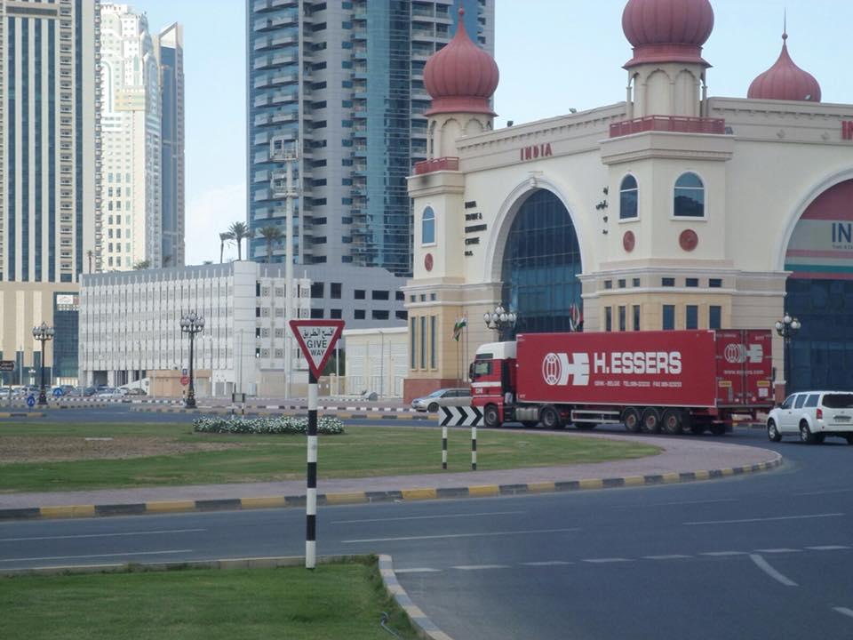 Ismail-Aygor-op-weg-naar-Dubai-12-3-2018-4