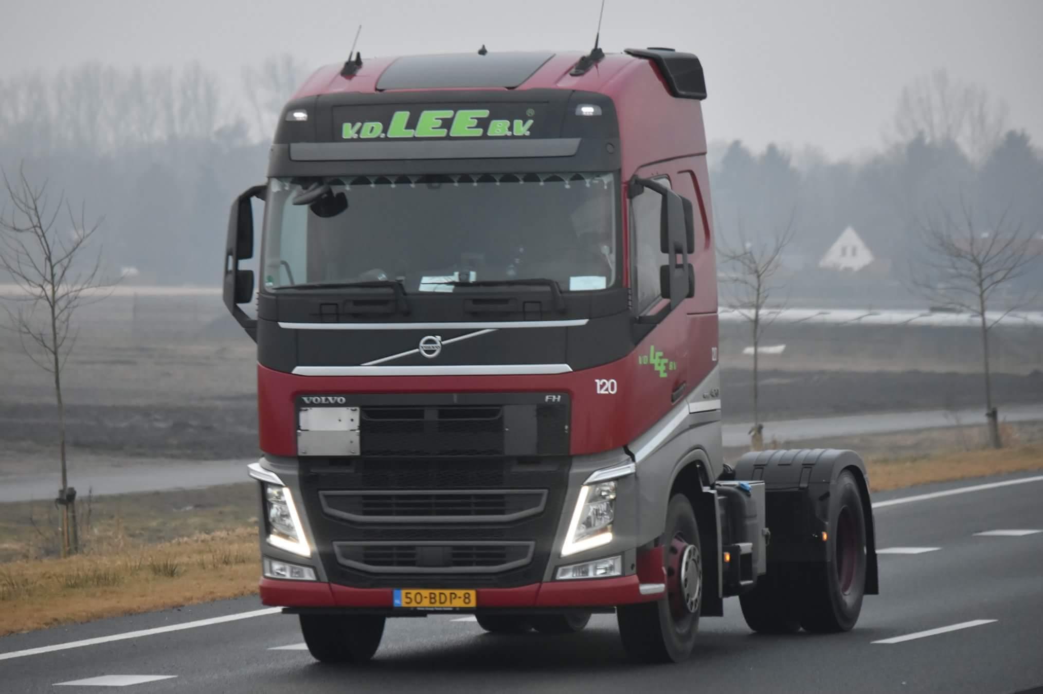Volvo-120-122-2
