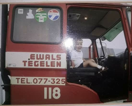 Wim-Geelen-Mm-eerste-bijrijder--neefje-Peter