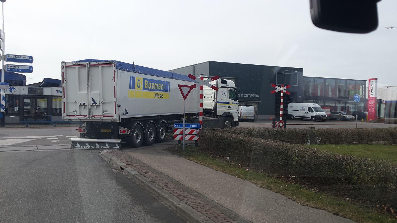 Beatrixhaven-maastricht-9-3-2018