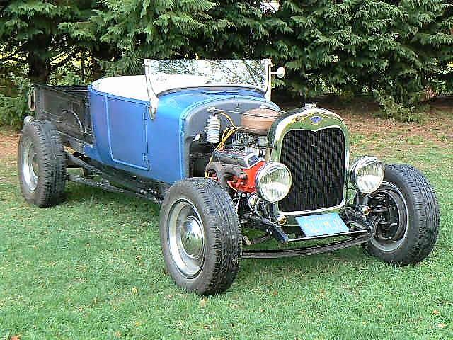 Bleu-stokcar-3