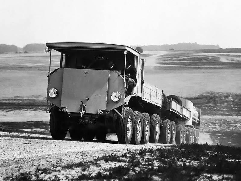 Matador-1934