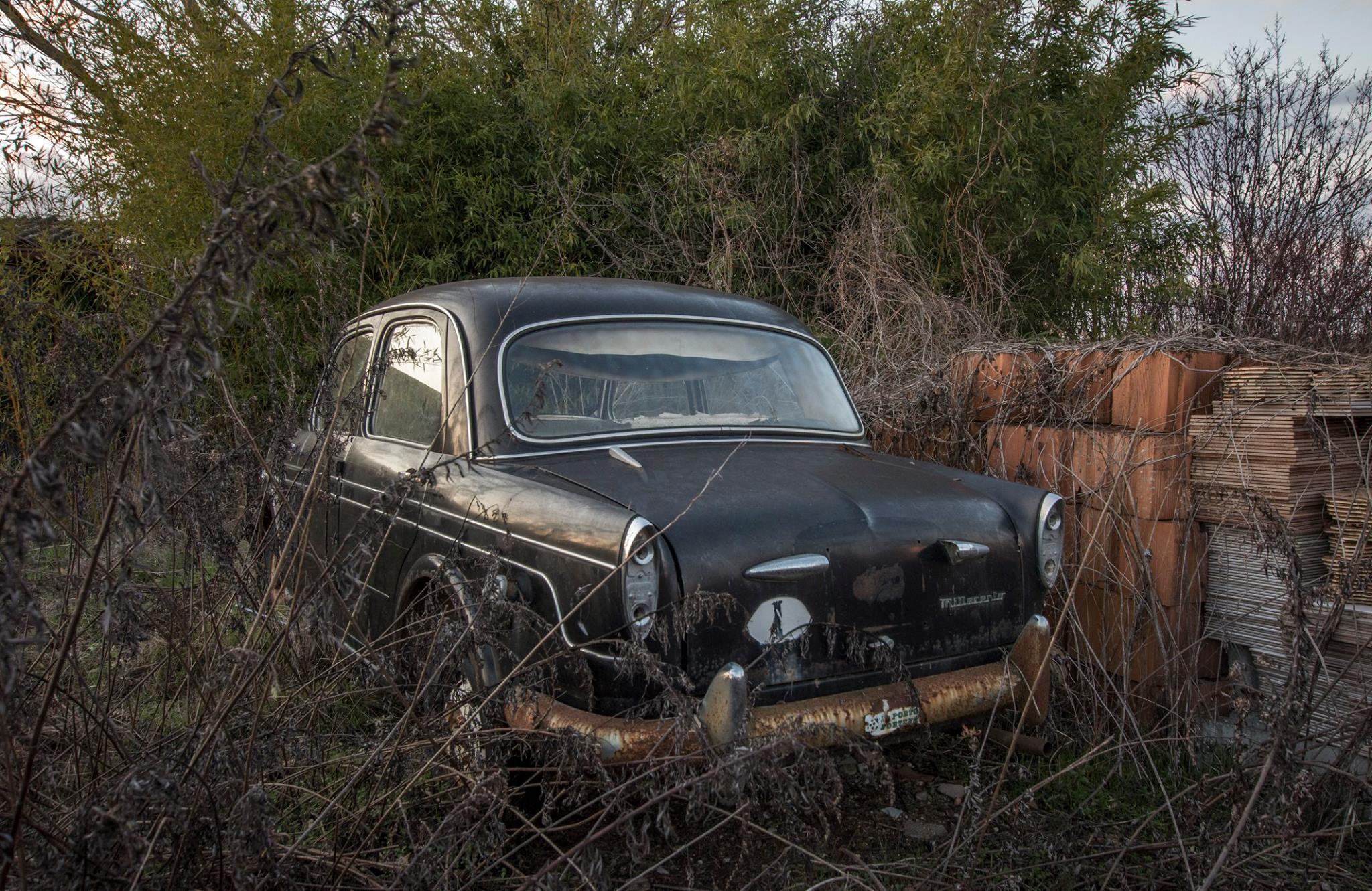 Fiat-1100-1