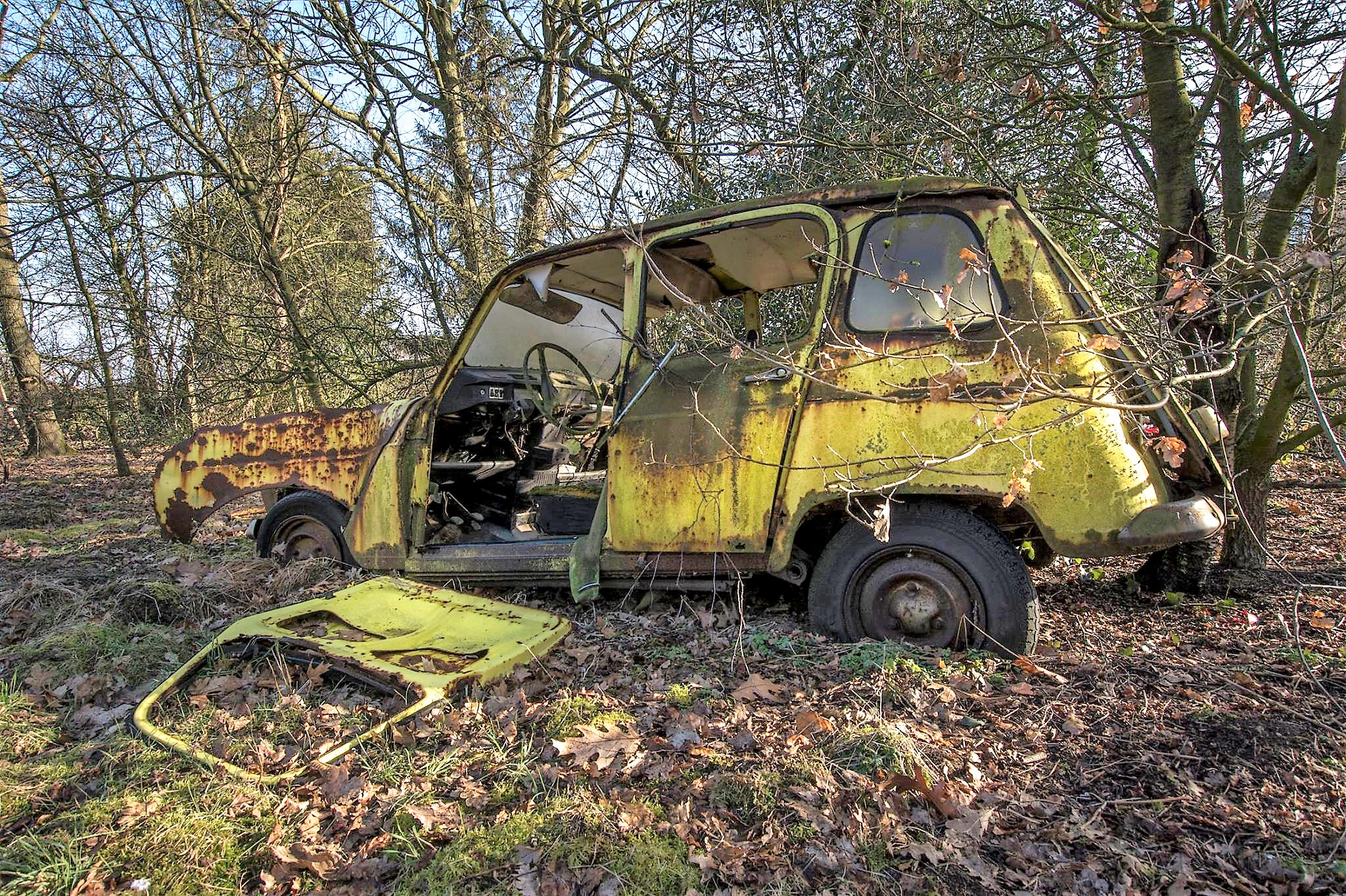 Renault-R4-2