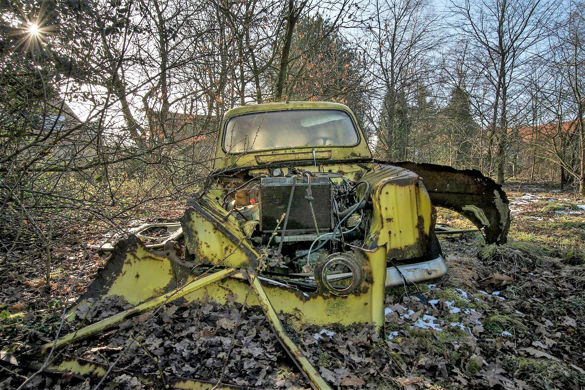 Renault-R4-3